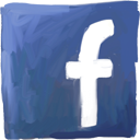 post31_facebook-signup