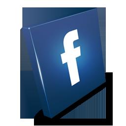post33_facebook