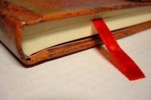post72-bookmark