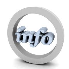 website-vs-blog