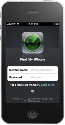 find iphone without app 12 iphone apps i can t live without 14083