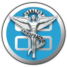 Chiropractic iPhone & Android Apps