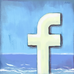 Facebook Basics for Chiropractors