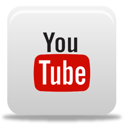 YouTube Basics for Chiropractors