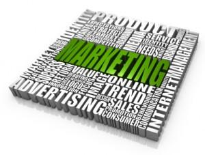 Chiropractic Internet Marketing