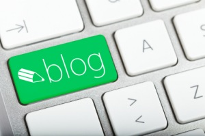 5 Blog Writing Tips for Chiropractors