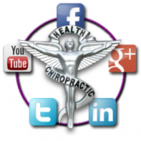 Social Media Chiropractor