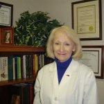 Dr. Wande Neville
