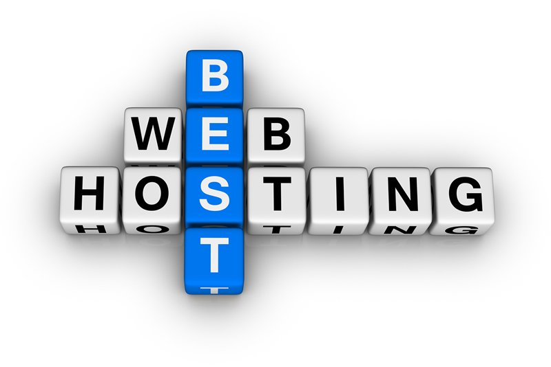 What To Look For When Trying Choose The Best WordPress Hosting Plan